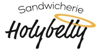 sandwicherie-hollybelly-uccle-7-logo