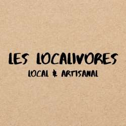 producteur-local-les-localivores-saint-nicolas-lg-1-logo