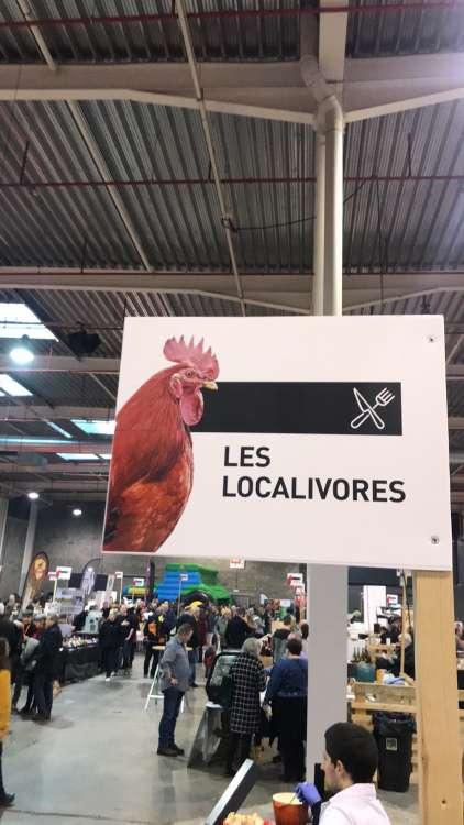producteur-local-les-localivores-saint-nicolas-lg-19