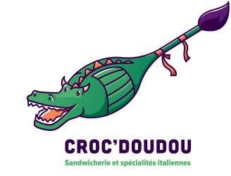 sandwicherie-croc-doudou-mons-1-logo