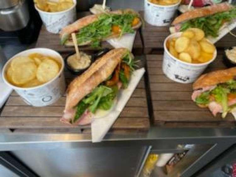 sandwicherie-croc-doudou-mons-3