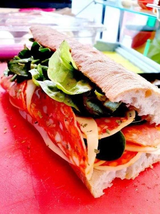 sandwicherie-croc-doudou-mons-4
