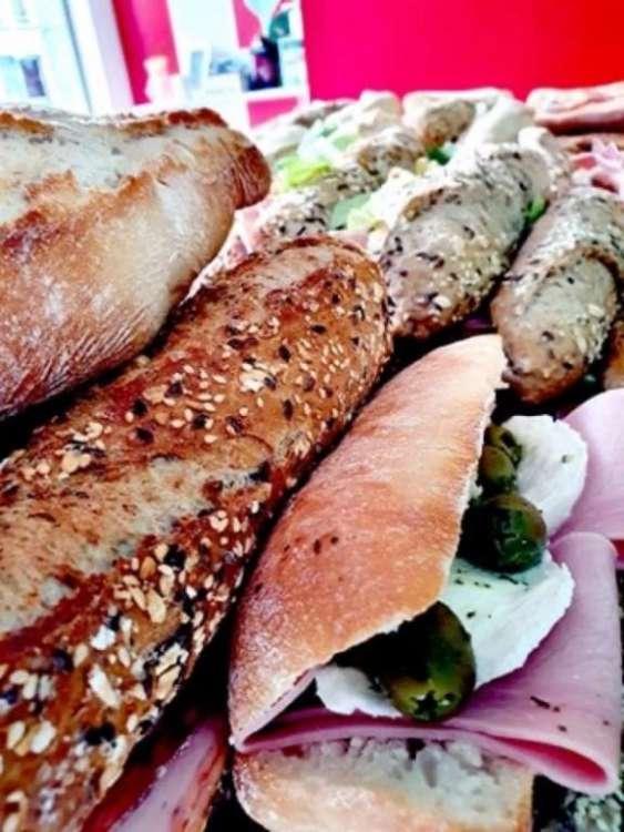 sandwicherie-croc-doudou-mons-7