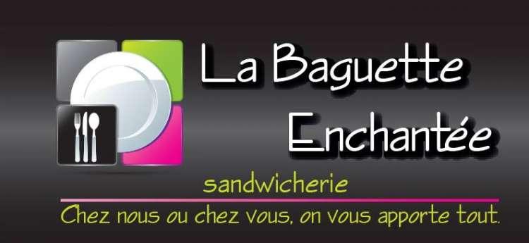 sandwicherie-la-baguette-enchantee-awans-awans-2