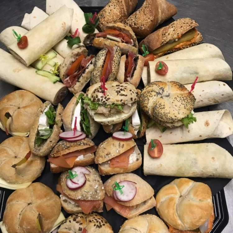 sandwicherie-la-baguette-enchantee-awans-awans-3