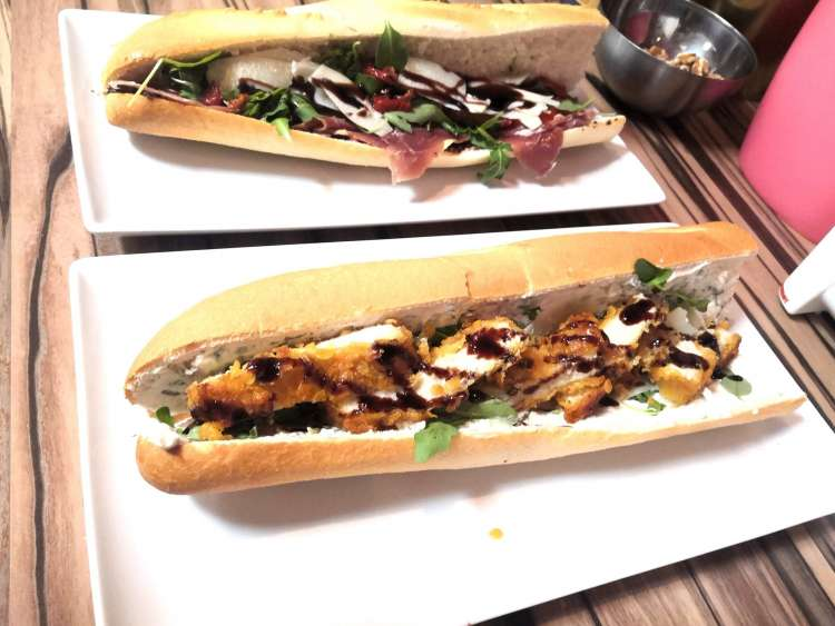 sandwicherie-la-baguette-enchantee-awans-awans-4
