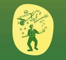 maraicher-legumes-de-bio-hoeve-westerlo-1-logo