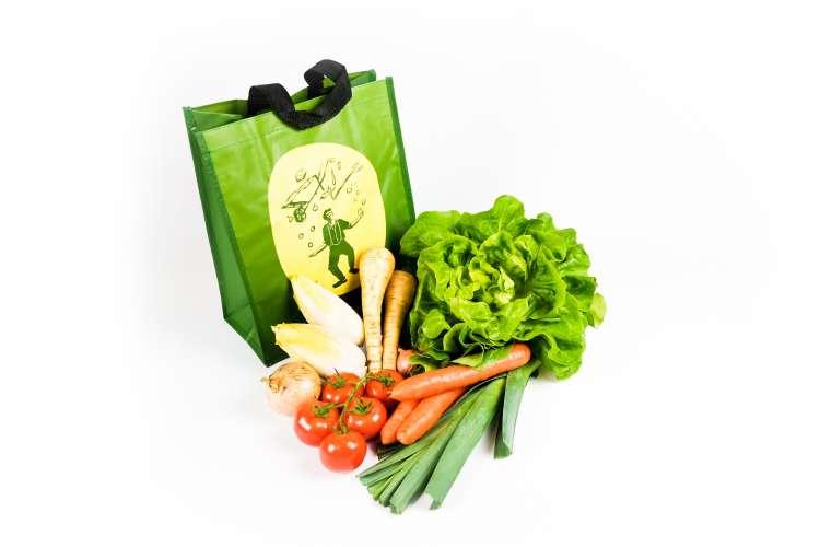 maraicher-legumes-de-bio-hoeve-westerlo-3