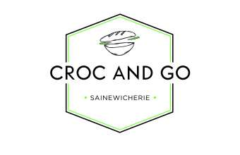 sandwicherie-croc-and-go-lillois-witterzee-1-logo