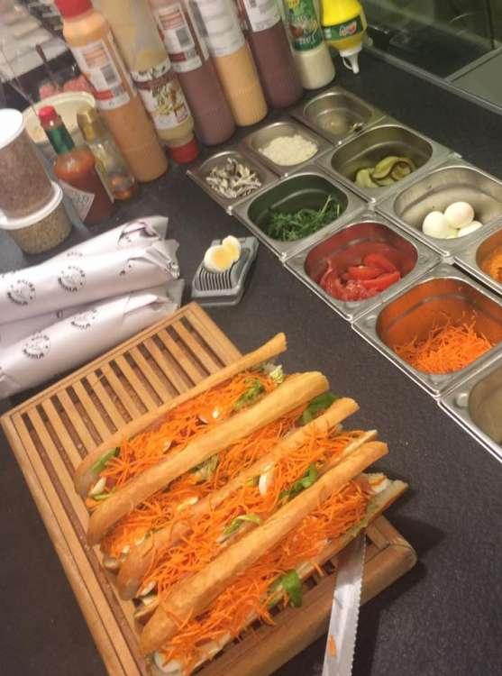 sandwicherie-billies-broodje-adegem-4