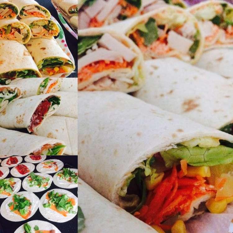 sandwicherie-billies-broodje-adegem-5