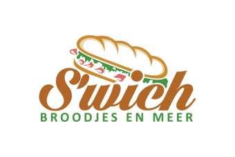 sandwicherie-s-wich-affligem-5-logo
