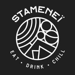 sandwicherie-stamenei-woluwe-saint-lambert-1-logo