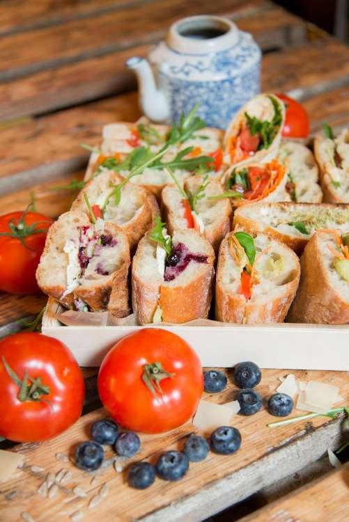 sandwicherie-stamenei-woluwe-saint-lambert-2
