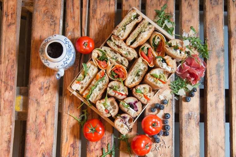 sandwicherie-stamenei-woluwe-saint-lambert-3