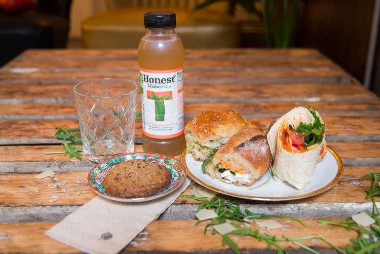 sandwicherie-stamenei-woluwe-saint-lambert-4