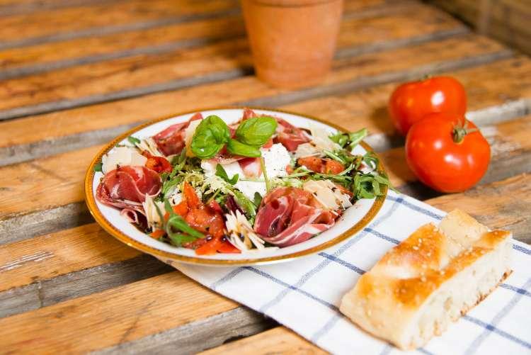 sandwicherie-stamenei-woluwe-saint-lambert-5