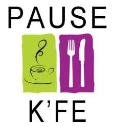 sandwicherie-pause-k-fe-drogenbos-1-logo