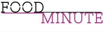 sandwicherie-food-minute-ixelles-5-logo