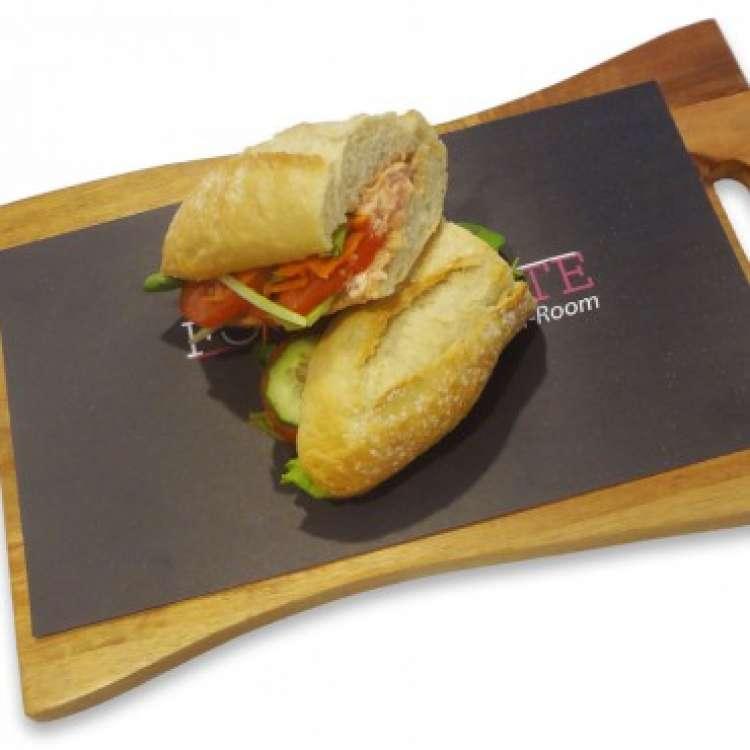 sandwicherie-food-minute-ixelles-6
