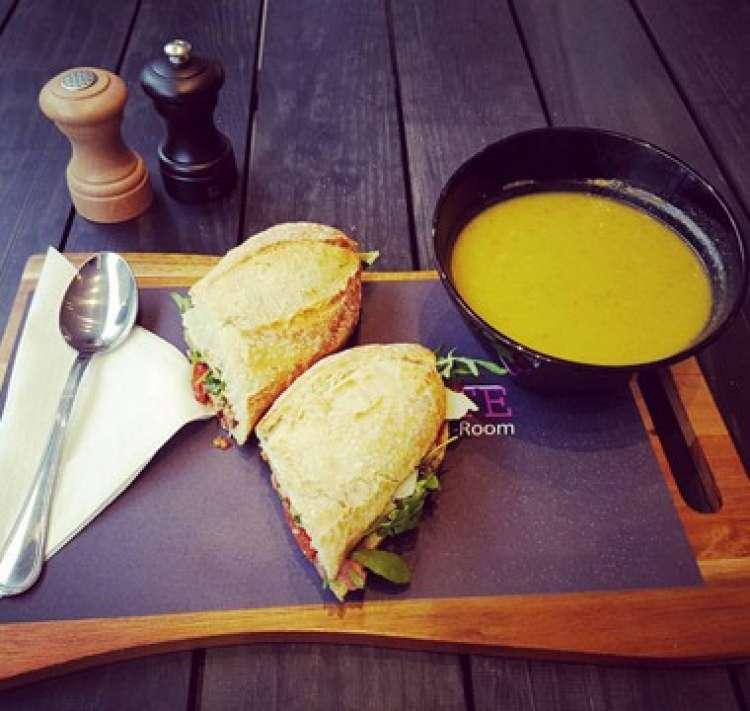 sandwicherie-food-minute-ixelles-8
