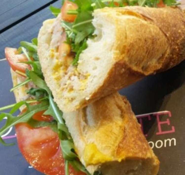 sandwicherie-food-minute-ixelles-9