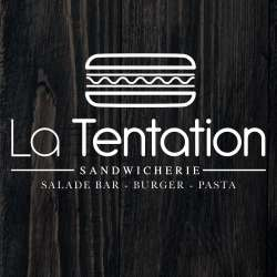 sandwicherie-la-tentation-frameries-1-logo