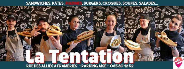 sandwicherie-la-tentation-frameries-2