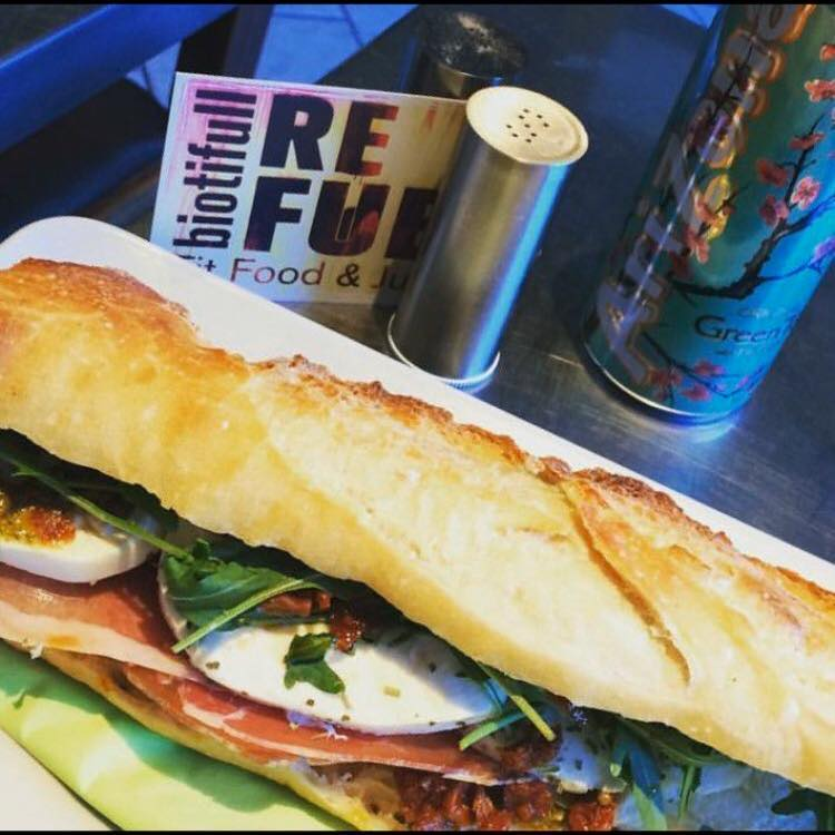 sandwicherie-refuel-woluwe-saint-pierre-2