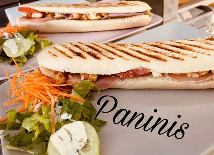 sandwicherie-refuel-woluwe-saint-pierre-5