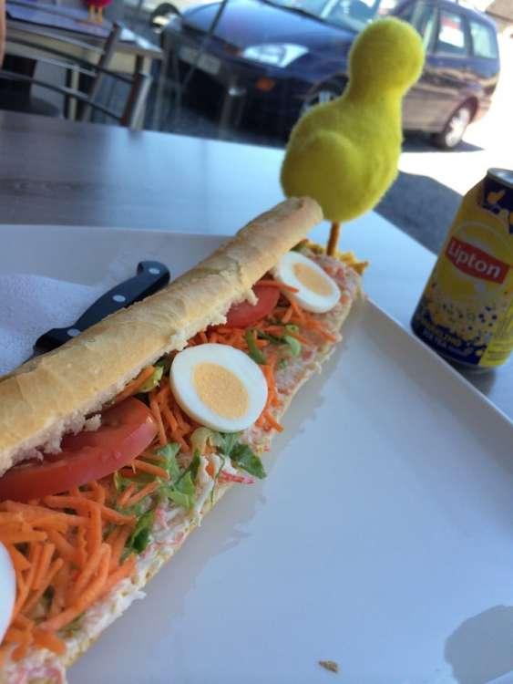 sandwicherie-la-maison-du-pain-maldegem-3