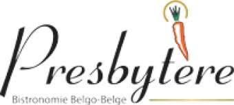traiteur-le-presbytere-rhode-saint-genese-1-logo