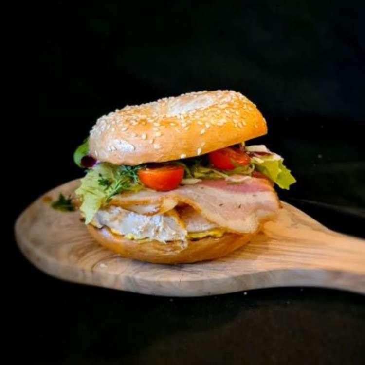 sandwicherie-bon-appetit-haacht-2