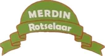 traiteur-merdin-rotselaar-1-logo