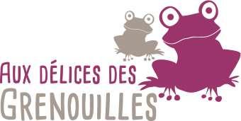 sandwicherie-aux-delices-des-grenouilles-paliseul-1-logo
