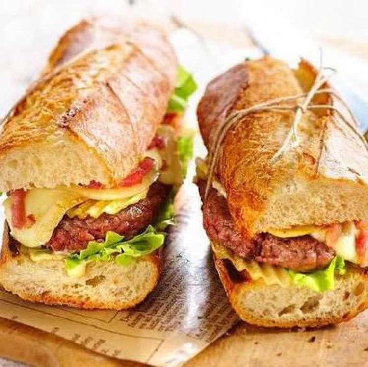 sandwicherie-aux-delices-des-grenouilles-paliseul-4
