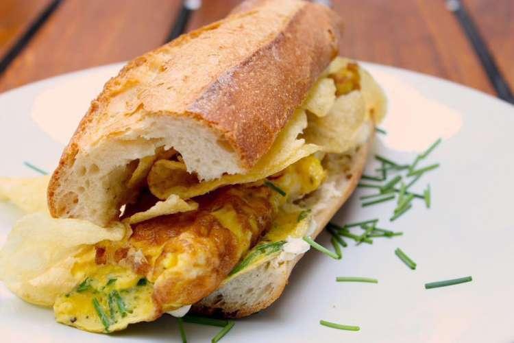 sandwicherie-aux-delices-des-grenouilles-paliseul-6