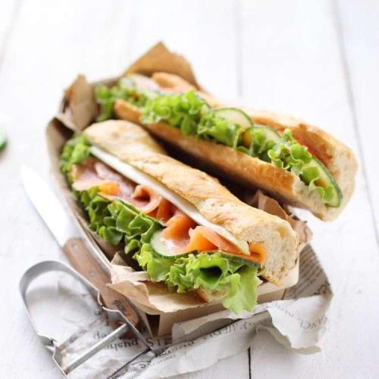 sandwicherie-aux-delices-des-grenouilles-paliseul-8