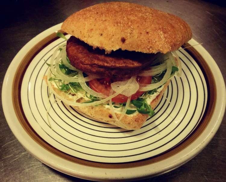 sandwicherie-het-heikantje-rotselaar-3