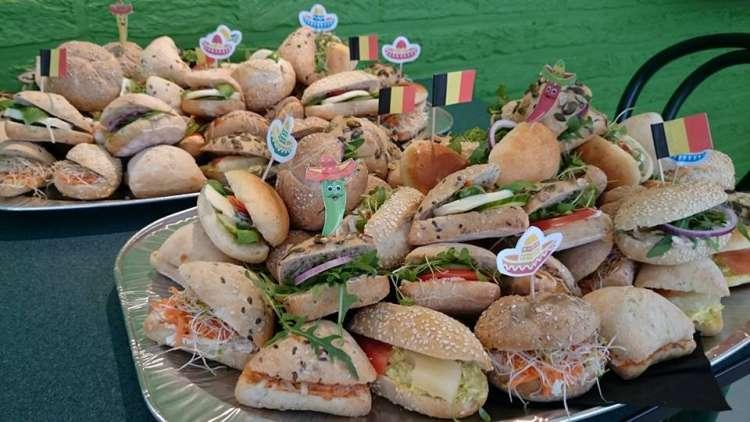 sandwicherie-het-heikantje-rotselaar-4