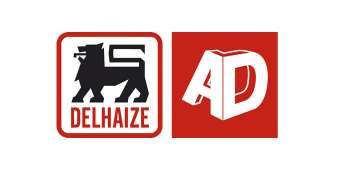 sandwicherie-ad-delhaize-wilsele-wilsele-1-logo