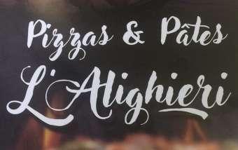 pizzeria-l-alighieri-mons-1-logo