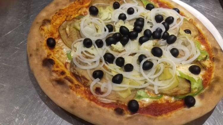 pizzeria-l-alighieri-mons-2