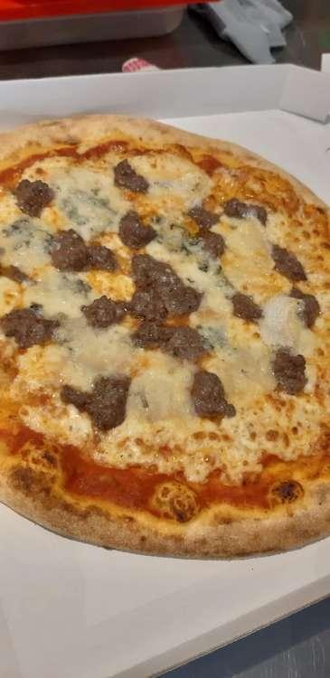pizzeria-l-alighieri-mons-3