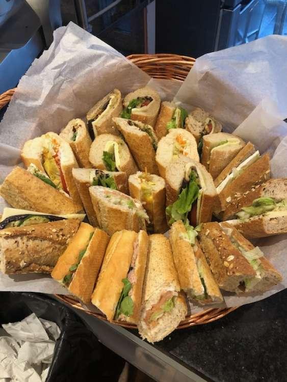 sandwicherie-le-parioli-etterbeek-5