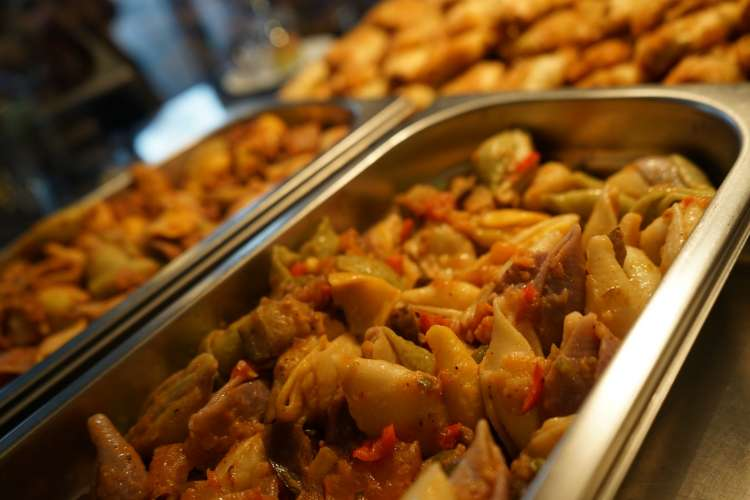 sandwicherie-traiteur-boushaba-awans-9