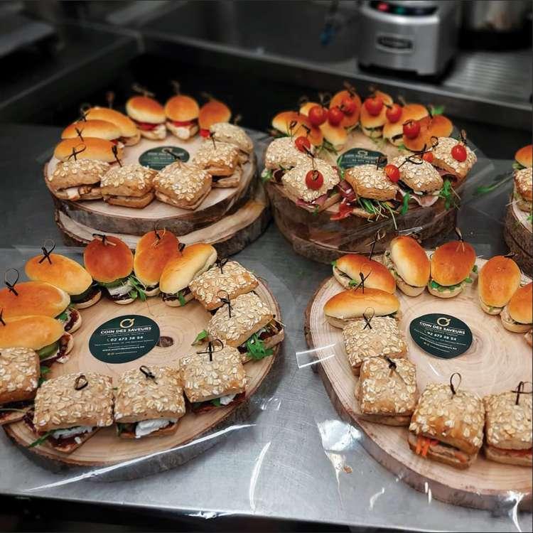 sandwicherie-o-coin-des-saveurs-watermael-boitsfort-2