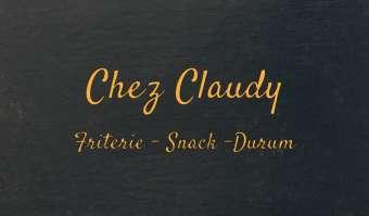 sandwicherie-chez-claudy-nivelles-1-logo