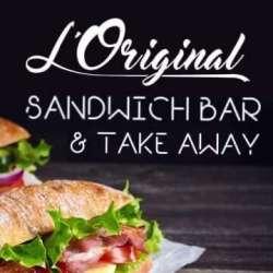 sandwicherie-l-original-andenne-1-logo