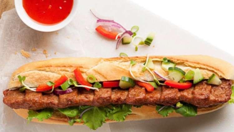 sandwicherie-l-original-andenne-4